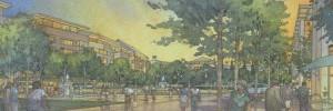 BM-bowtie-park-WP-950-300x200