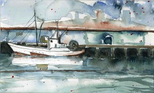fishermans-wharf001WP-950-300x181